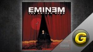 Eminem - Soldier